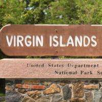 Virgin Islands Park