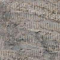 Rock Marks