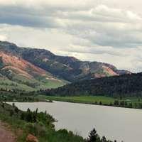 Color Hill