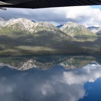 Flight Reflection