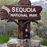 Sequoia Enter