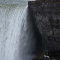 Daytime Falls